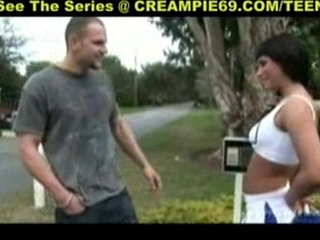 Cheerleader Gets Pregnant For Second Time | cheerleaderpregnant