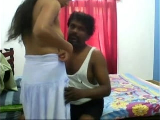 Sexy young Aunty and uncle at home | auntyhomemadesexyuncleyoung