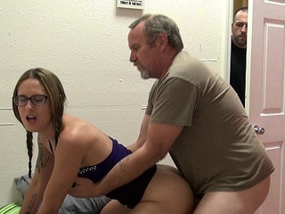 Our Brothers Our Cuckold Trailer | brothercuckold
