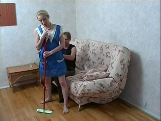 Russian stepbrother and stepsister | russianstepbrotherstepsister