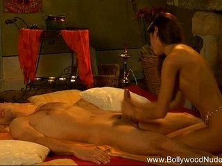 Indian Blowjob With Exotic Sex | blowjobexoticindian