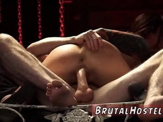 Uk exhibitionist sex excited youthfull tourists felicity feline and | exhibitionist