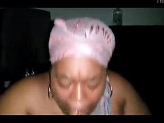 African mom loves bbc | africanbbclove
