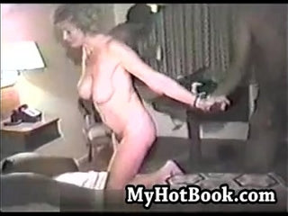 Granny never had a chance to screw dark dudes in her youth | darkdudegranny
