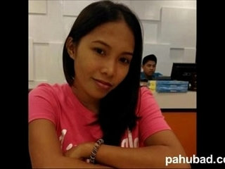 Yr Old Pinay Slut Jelyn Gainsan Being Fucked by new | olderphilippinessluts