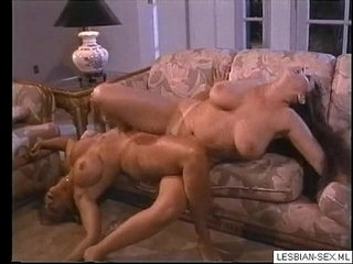Blonde and brunette lesbians suck and rub pussies together on Visit for CA   blondebrunettecouchlesbianpussysucking