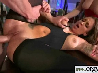Easy Sexy Girl Molly Mae Layla London Agree For Cash To Bang On Tape | britishcashsex tapesexy