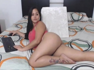 Sexy Colombian Latina Pe for videos click my profile | colombianlatinsexy
