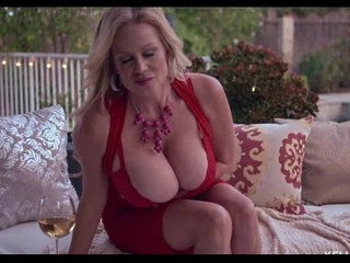 Busty kelly madison is smoking hot with a stogie | bustysmoking