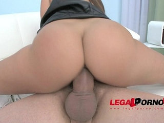 Mea melone and nomi melone mini orgy with guys anal dp and pee | analgayorgypeeing