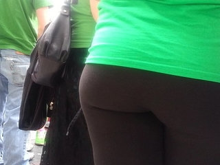 College horny Girls In   collegespandex