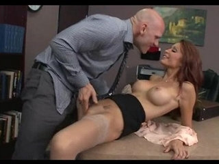 Monique Alexander awesome fuck | awesome